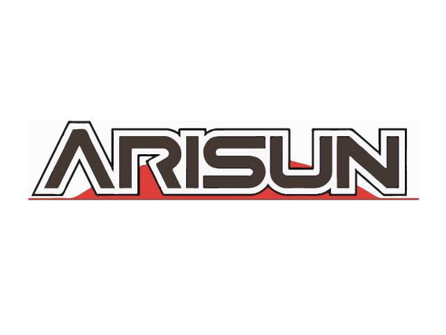arisun-01