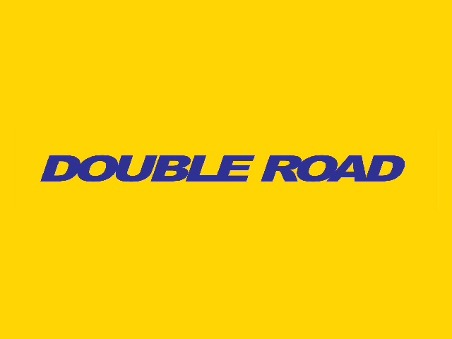 doubleroad-01-01