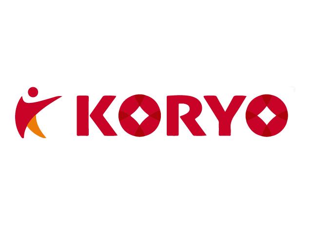 koryo-01
