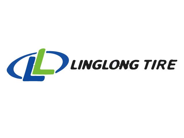 linglong-01