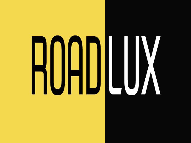 roadlux-01